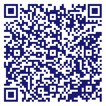 QR-Code for Monroe Telephone Answering Service Inc.