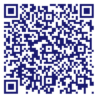 QR-Code for Monroe Township Garage