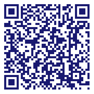 QR-Code for Monson Law Office