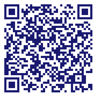 QR-Code for Monson Trucking