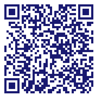 QR-Code for Monsoon Beverages LLc