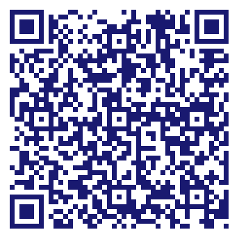 QR-Code for Monster High Games Inc.