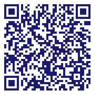 QR-Code for Monster Self Storage