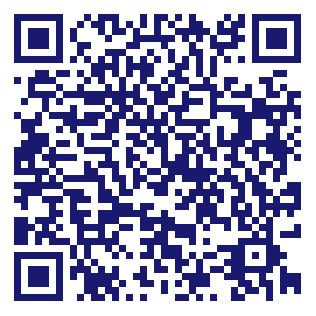 QR-Code for Mont Wealth SM