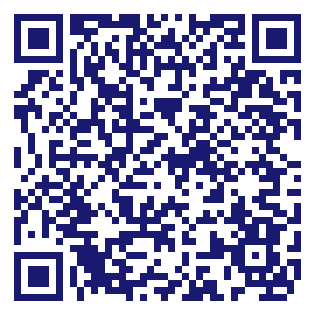 QR-Code for Montage Productions