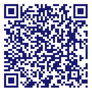 QR-Code for Montague Book Mill