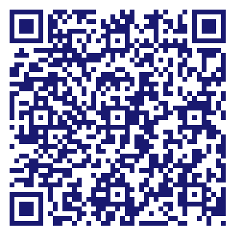 QR-Code for Montague Earl & Arthur