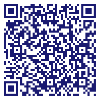 QR-Code for Montana Brand Trucking