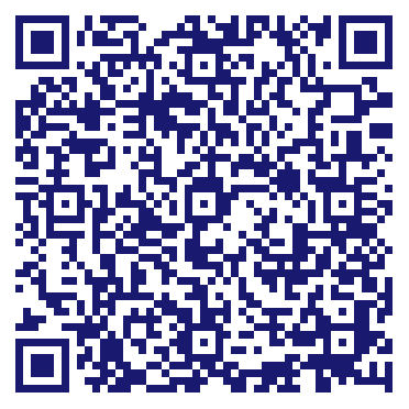 QR-Code for Montana Capital Car Title Loans