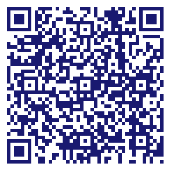 QR-Code for Montana Cowboy and Rustic