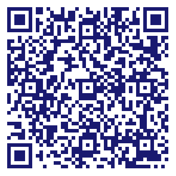 QR-Code for Montana Log Homes East