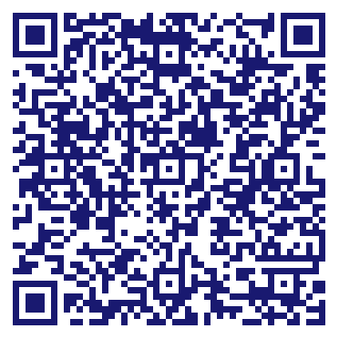 QR-Code for Montana Neuropsychological Corporation