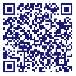 QR-Code for Montana-Wyoming West