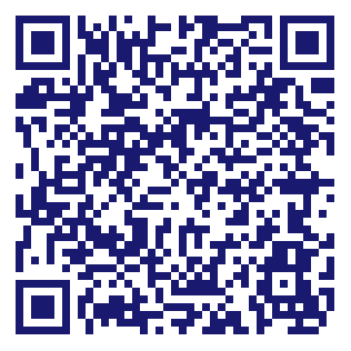QR-Code for Montaup Electric Co