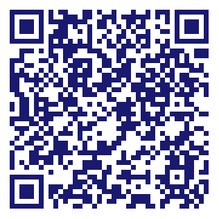 QR-Code for Monte D Young