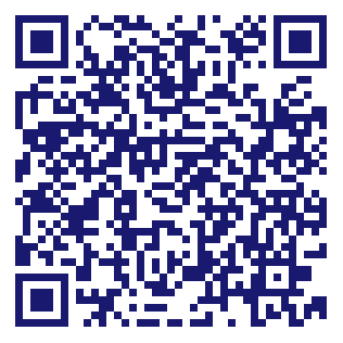 QR-Code for Monte Verde RV Park