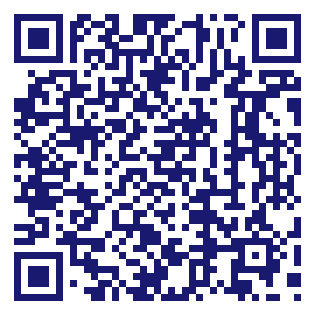 QR-Code for Montee Law Firm, P.C.