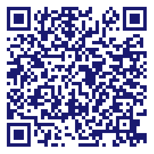 QR-Code for Monteiro Builders