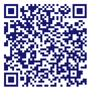 QR-Code for Montello Mobil Mart