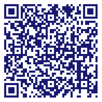 QR-Code for Montena Taranto Foods Inc