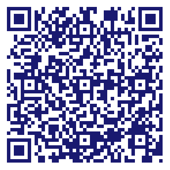 QR-Code for Monterey Mexican Restaurant