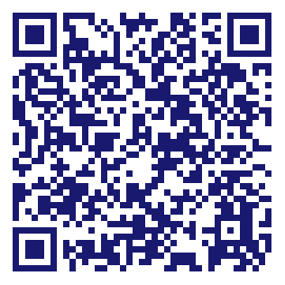 QR-Code for Montesino Law