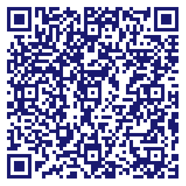 QR-Code for Montezuma Hts Wtr & Arprt co