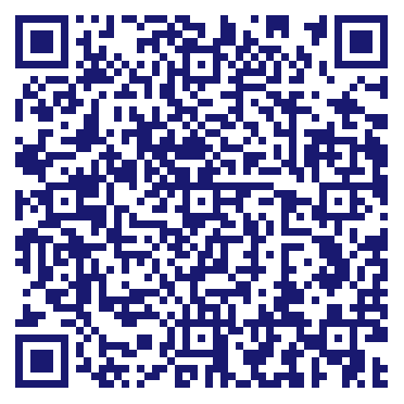 QR-Code for Montgomery Cnty Domestic Rltns