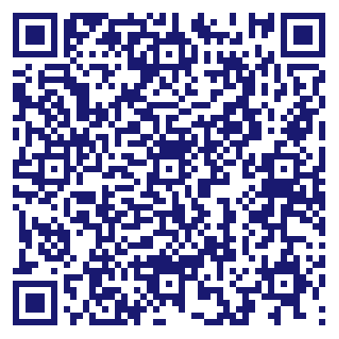 QR-Code for Montgomery Cnty Mental Illness