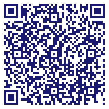 QR-Code for Montgomery County Adult Prbtn