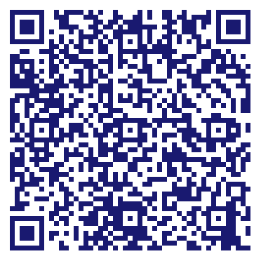 QR-Code for Montgomery County Business Tax