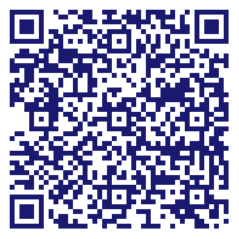QR-Code for Montgomery County Coroner