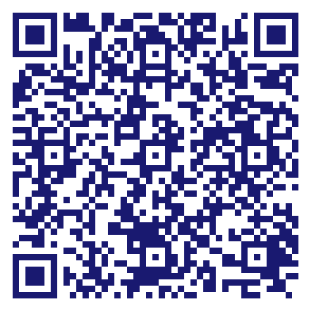 QR-Code for Montgomery Engineering