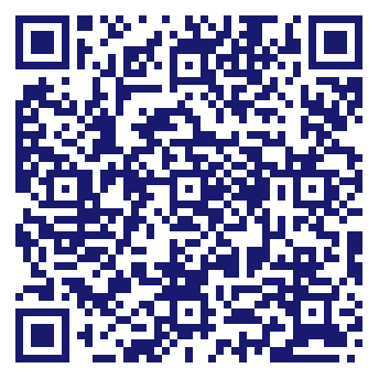 QR-Code for Montgomery Law Offices