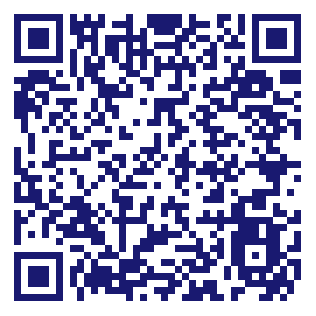 QR-Code for Montgomery Motor Co