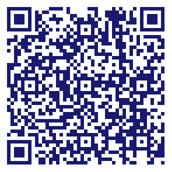 QR-Code for Montgomery Orthodontics