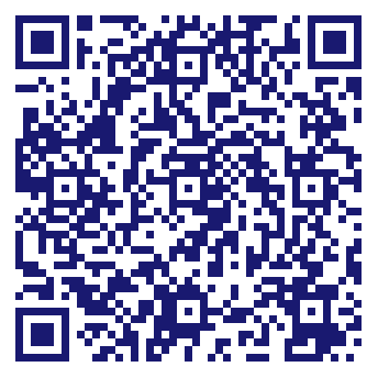 QR-Code for Montgomery Self Storage