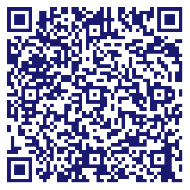 QR-Code for Montgomery Twp Road & Bridge