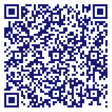 QR-Code for Montgomery-kemp Auto Brokers