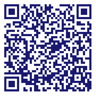QR-Code for Montgomerys Furniture