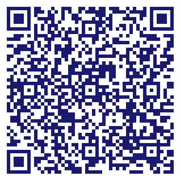 QR-Code for Monti Caldwell Bishop Attorney At Law