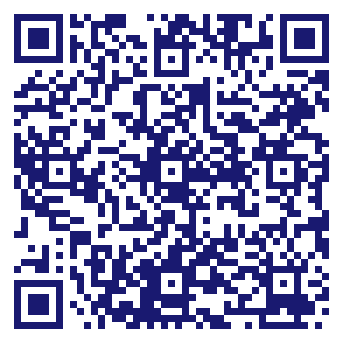 QR-Code for Monticello Feed & Seed