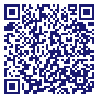 QR-Code for Monticello