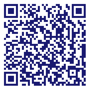 QR-Code for Montrose City Hall