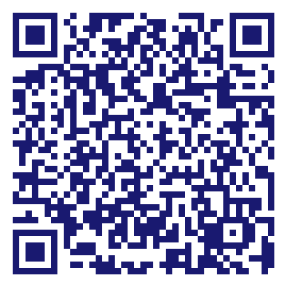 QR-Code for Montys Pearson Tire