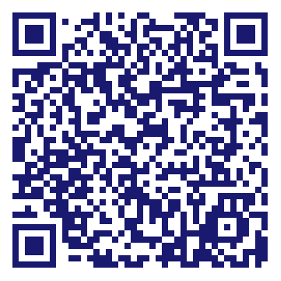 QR-Code for Moodys Quality Meat