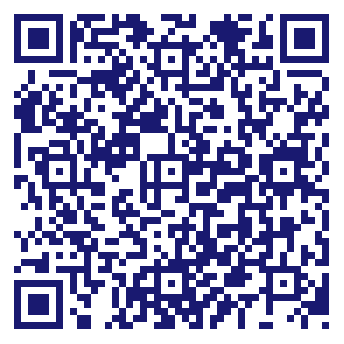QR-Code for Moon Mountain Enterprises
