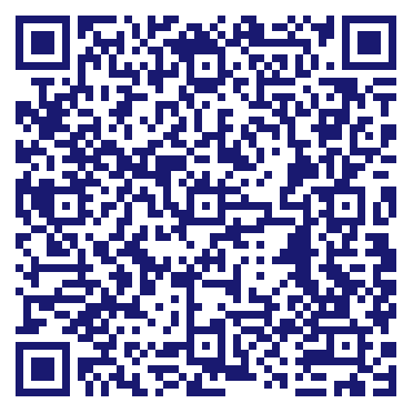QR-Code for Moon Over Vermont Enterprises