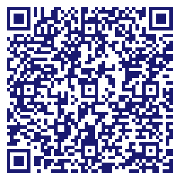 QR-Code for Moondance Ridge Bed & Brkfst