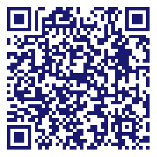 QR-Code for Mooneys 76 Auto Care